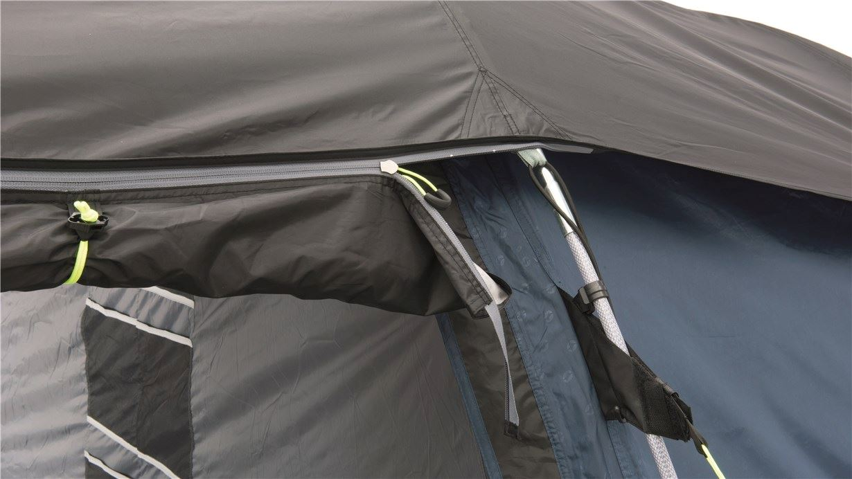 Easycamp Outwell Dual Protector Alabama 7P