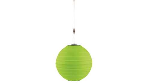 Outwell Mira Lime Green - UK