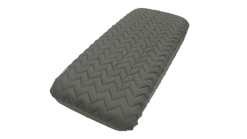 Outwell Quilt Cover Airbed Single