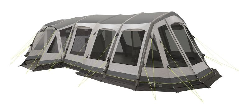 Outwell Hornet 6SA Awning
