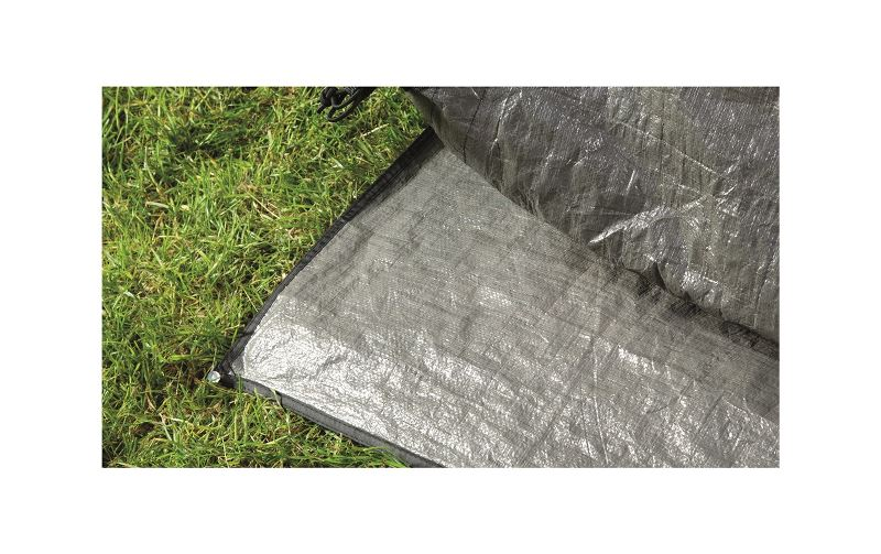 Outwell Underlag Pebble 420A