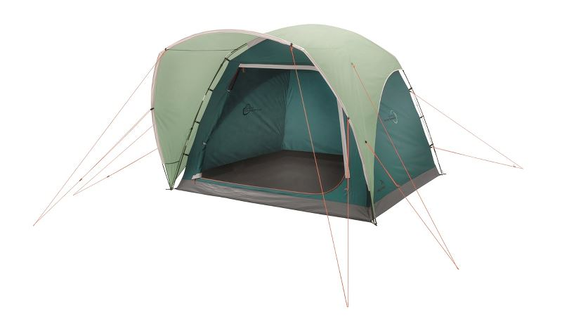 Easy Camp Pavonis 400