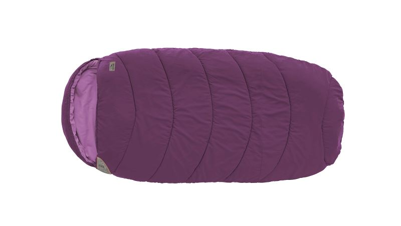 Easy Camp Ellipse Majesty Purple