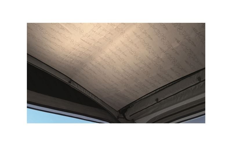 Outwell Roof Lining Amber 350SA