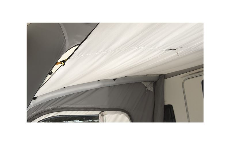 Outwell Roof Lining Pebble 300A