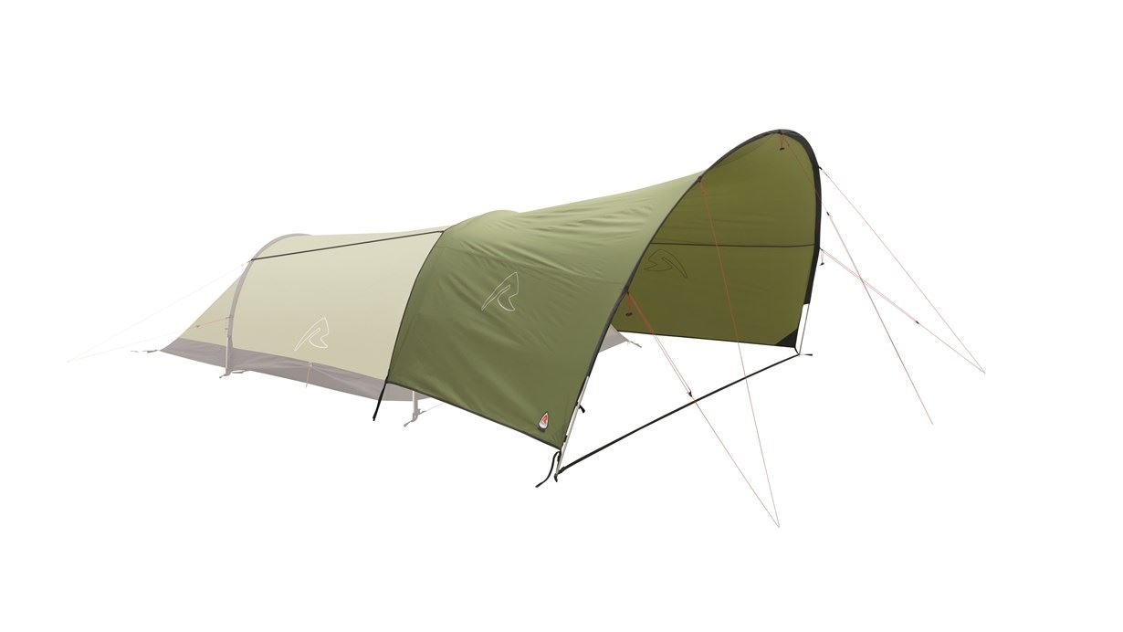Easycamp Robens Shell Extension