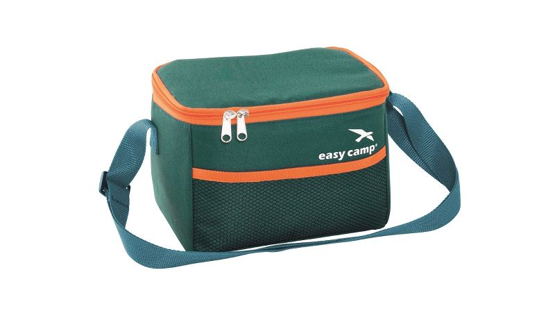 Easy Camp Easy Cooler S