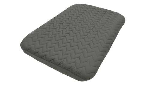 Outwell Quilt Cover Airbed Double